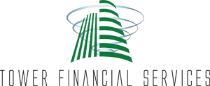 Tower Financial Services